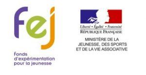 logo-fonds-experimentations-jeunesse-FEJ2